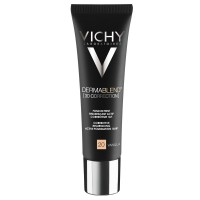 VICHY (ВИШИ) Dermablend 3D Correction Nr. 20 Vanilla 30 мл