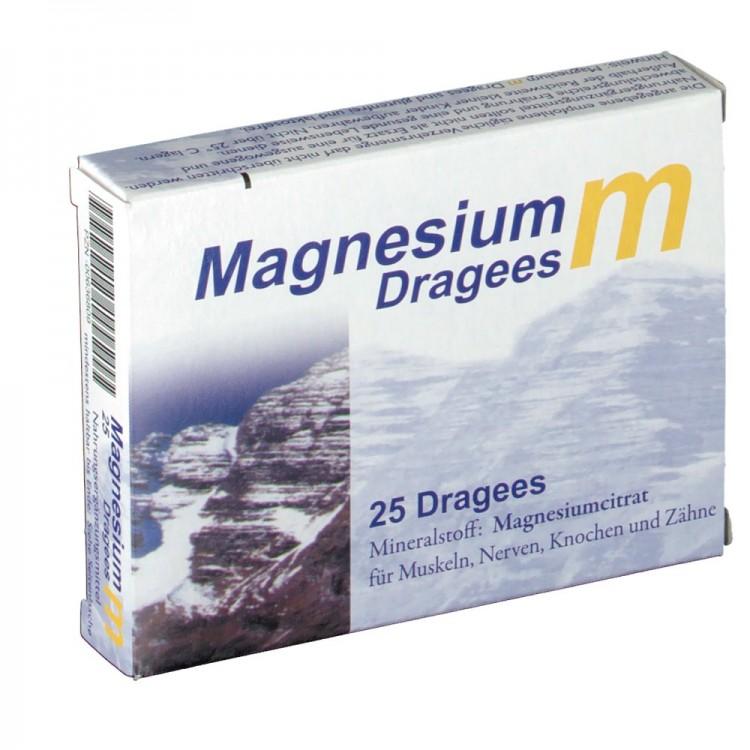 magnesium-sex