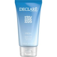 Declare (Декларе) Body Care Fresh Body Lotion Лосьон для тела, 150 мл