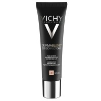 VICHY (ВИШИ) Dermablend 3D Correction Nr. 30 Beige 30 мл