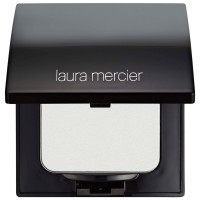Laura Mercier (Лаура Мерсье) Invisible Pressed Setting Powder Puder Puder, 8 g