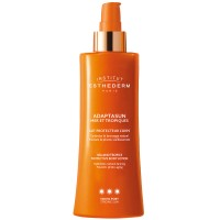 INSTITUT (ИНСТИТУТ) ESTHEDERM Adaptasun Sea & Tropics Protective Body Lotion Strong Sun 200 мл