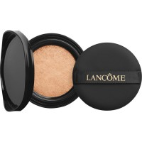Lancome (Ланком)  Teint Teint Idole Ultra Cushion Кушон LSF 50 Refill, Nr. 04 Beige Miel / 14 g