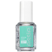 essie Strong Start Nagelunterlack Base Coat, 13,50 мл