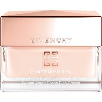 Givenchy (Живанши) L'INTEMPOREL Divine Rich Cream Крем, 50 мл