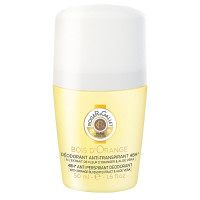 ROGER & GALLET (РОГЕР & ГАЛЛЕТ) Bois d'Orange Deo-Roll-on 50 мл