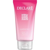 Declare (Декларе) Body Care Harmony Body Lotion Лосьон для тела, 150 мл