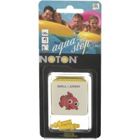 NOTON (НОТОН) Aquastop Junior fur Kinder 2 шт