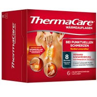 ThermaCare (Термакер) Flexible Anwendung 6 шт
