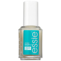 essie Smooth-E Nagelunterlack Base Coat, 13,50 мл