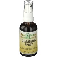 Hecht (Хехт) Crataegus Spray 50 мл