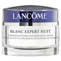 Lancome Крем для лица Blanc Expert Firmness Restoring Whitening Night Cream