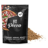 nu3 (ну3) Low Carb Pizza 250 г