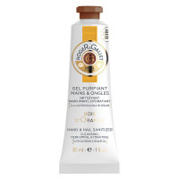 ROGER & GALLET (РОГЕР & ГАЛЛЕТ) Hygienisches Handreinigungsgel Bois d'Orange 30 мл