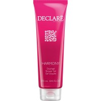 Declare (Декларе) Body Care Harmony Shower Gel Гель для душа, 250 мл