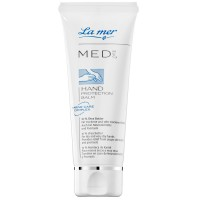 La mer (Ла мер) MED Hand Protection Balm 75 мл