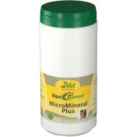 cd Vet (цд Вет) EquiGreen MicroMineral plus fur Pferde 1 кг