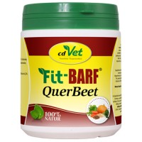 cd Vet (цд Вет) Fit-BARF QuerBeet 320 г