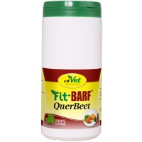 cd Vet (цд Вет) Fit-BARF QuerBeet 640 г