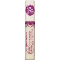 Essence (Эссенс) Concealer Консилер Stay All Day 16H Long Lasting Concealer Консилер, Nr. 10 Natural Beige / 7 мл