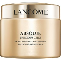 Lancome (Ланком)  Absolue Silky Nourishing Body Balm Precious Cells, 200 мл
