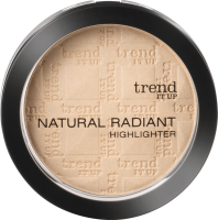 trend IT UP Natural Radiant Highlighter Хайлайтер 010, 9 g