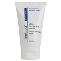 NeoStrata (Неострата) Resurface Ultra Smoothing Creme 10 AHA 40 мл