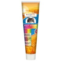 bogavital (богавитал) Multi-Vitamin fur Katzen 100 г