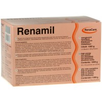 Renamil (Ренамил) Instant Pulver 10X100 г