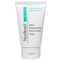 NeoStrata (Неострата) Restore Ultra Moisturizing Face Cream 10 PHA 40 мл