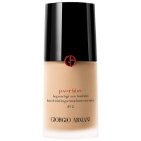 Тональная основа Giorgio Armani Power Fabric Foundation, оттенок 04