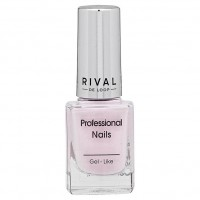 Rival de Loop professional nails 01 10,5 г