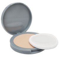 BIOMARIS (БИОМАРИС) beauty colors compact Puder 01 hell 11 г