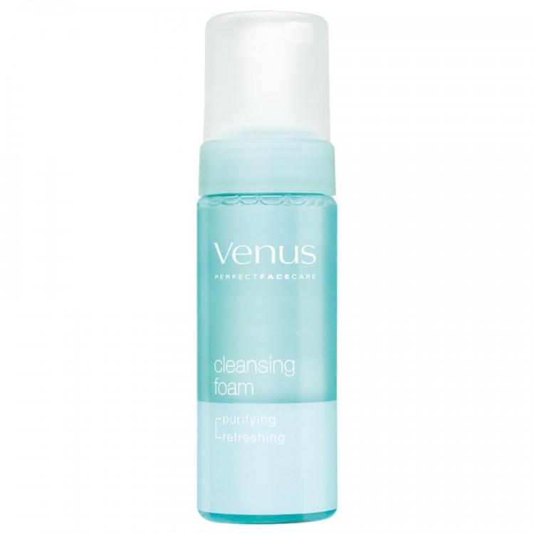 Купить косметику венус в интернет магазине сыворотка для волос эйвон фото