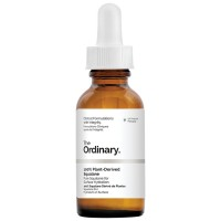 The Ordinary 100% Plant-Derived Squalane Gesichtspflege Hydrators and Oils, 30 мл