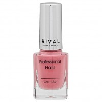 Rival de Loop professional nails 02 10,5 г