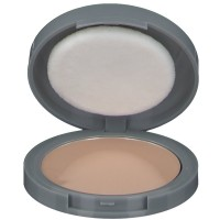 BIOMARIS (БИОМАРИС) beauty colors compact Puder 02 mittel 11 г