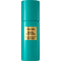 Tom Ford (Том Форд) Neroli Portofino All Over Body Spray Спрей для тела для мужчин, 150 мл