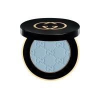 Моно-тени для век Gucci Magnetic Shadow Mono, оттенок 095 Turquoise