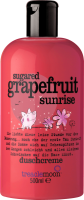 treaclemoon (Триклемун) Cremedusche Крем для душа sugared grapefruit sunrise, 500 мл