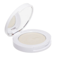 WINKY LUX Strobing Balm Highlighter Highlighter, 3 g