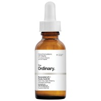 The Ordinary Resveratrol 3% + Ferulic Acid 3%  Serum Antioxidants, 30 мл