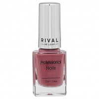 Rival de Loop professional nails 03 10,5 г