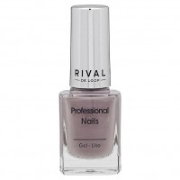 Rival de Loop professional nails 05 10,5 г