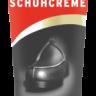 Erdal качественный крем для чистки обуви  чёрный, 75 мл