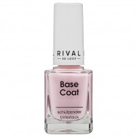 Rival de Loop Rival Base Coat 10,5 г