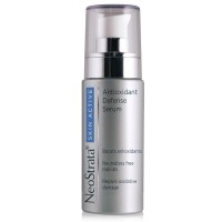 NeoStrata (Неострата) Skin Active Matrix Serum Antioxidant Defense 30 мл