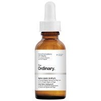 The Ordinary Alpha Lipoic Acid 5%  Serum Antioxidants, 30 мл