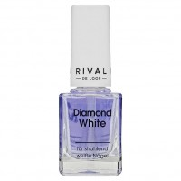 Rival de Loop Rival Diamond white 10,5 г