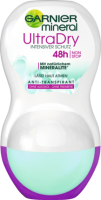 Garnier Дезодорант Roll-on Ultra Dry 48h, 50 мл